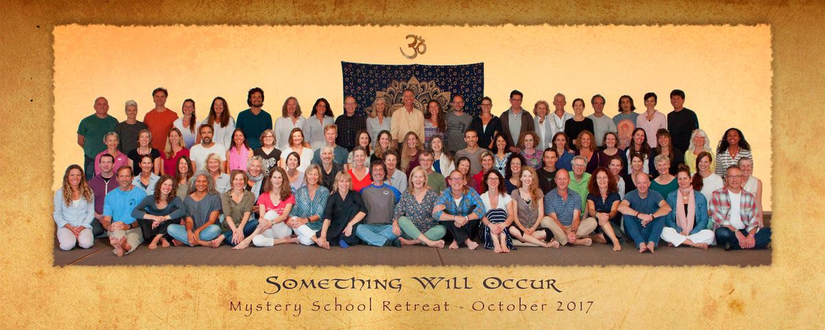 jw-2018-retreat-group-pic